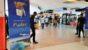 モルディブ空の玄関口 ヴェラナ国際空港の免税店で買えるものって?