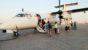 モルディブの国内線に乗ることが決まったら知っておきたいアレコレ