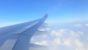 日本からモルディブに行く!どの航空会社にする??